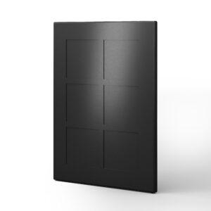 Doors 03