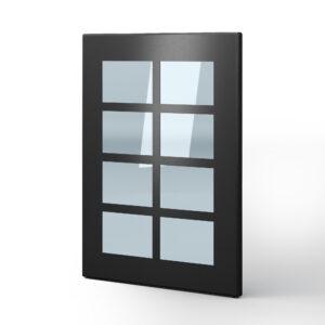 Doors 06