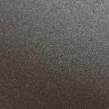 Teridium Texture