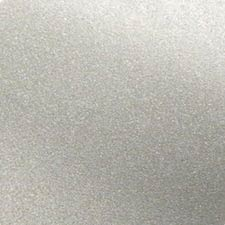 Tin Foil Silver