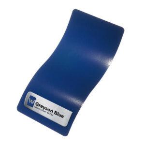 Greyson Blue